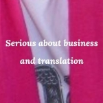 cropped-header-home-serious-anbout-business-and-translation