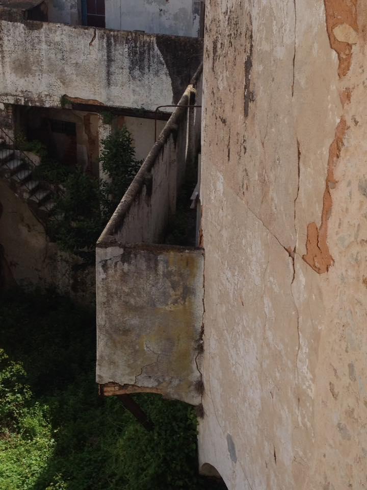 old town loulé
